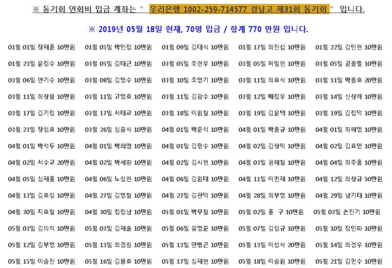 5월 동기연회비.JPG