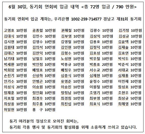 연회비입금현황.JPG