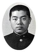 김무홍.jpg