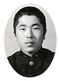 김판덕4.jpg