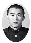 김홍두.jpg