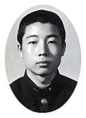 김상수.jpg