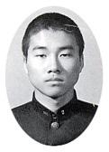 박세환212.jpg